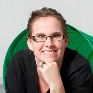 Diana Lyngsø Pedersen, Viborg